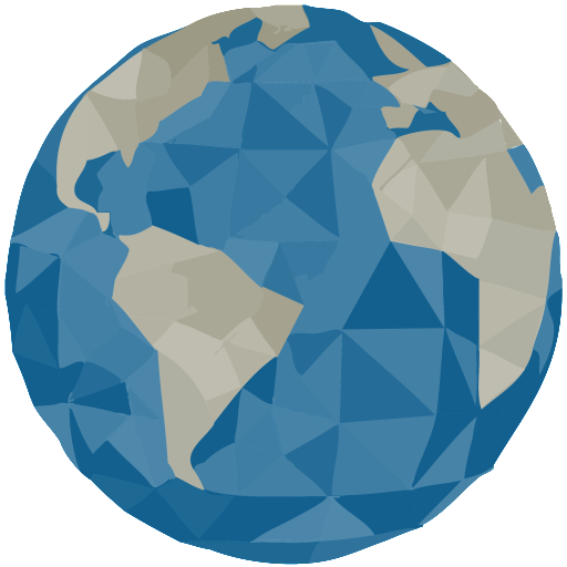 Downloads | Precision Geosystems, Inc