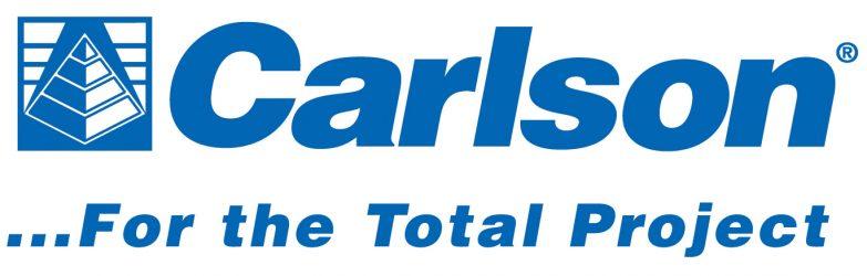 Carlson Survey Equipment Dealer | Precision Geosystems, Inc