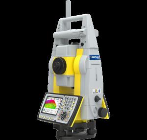 Carlson Survey Equipment Dealer   Precision Geosystems, Inc