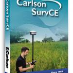 Field Software