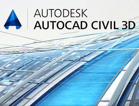 autodesk autocad civil 3d 2017 1 year subscription single user precision geosystems inc. Black Bedroom Furniture Sets. Home Design Ideas