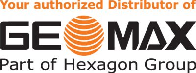GeoMax Distributor