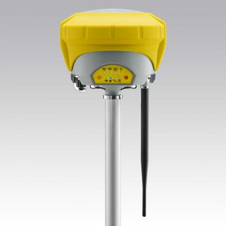 geomax-zenith35 Pro