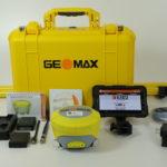 Geomax Zenith35 Pro