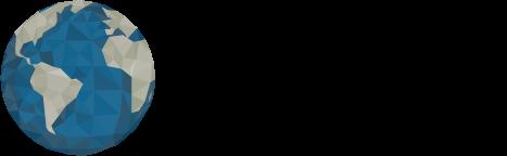 Logo Precision Geosystems, Inc.