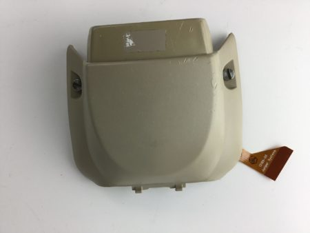 Leica Radio Pod for Juniper Allegro CE, CX, MX
