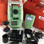 LeicaTCRP1203R300/RX1250TC