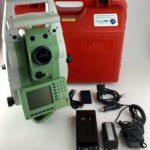 TCRP1201 R300