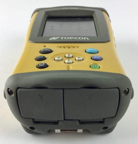 Topcon FC-100