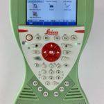 Leica Viva CS15 3.5G GSM