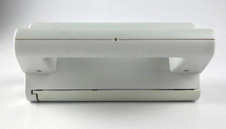 Leica RH12