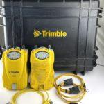 Trimble 5700