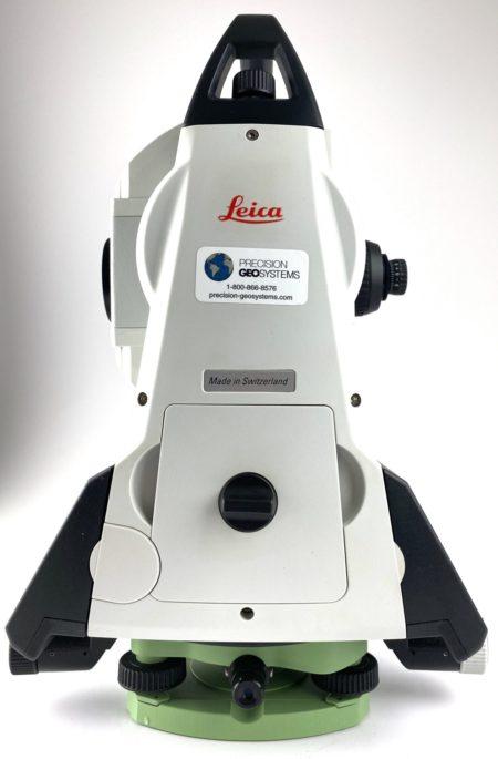 Leica TDA5005
