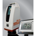 GeoMax-Zoom-300-BRO_en-1-sq-canvas
