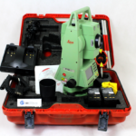TCR702-complete-package