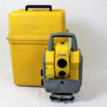 trimple-5603-robotic-total-station-and-case