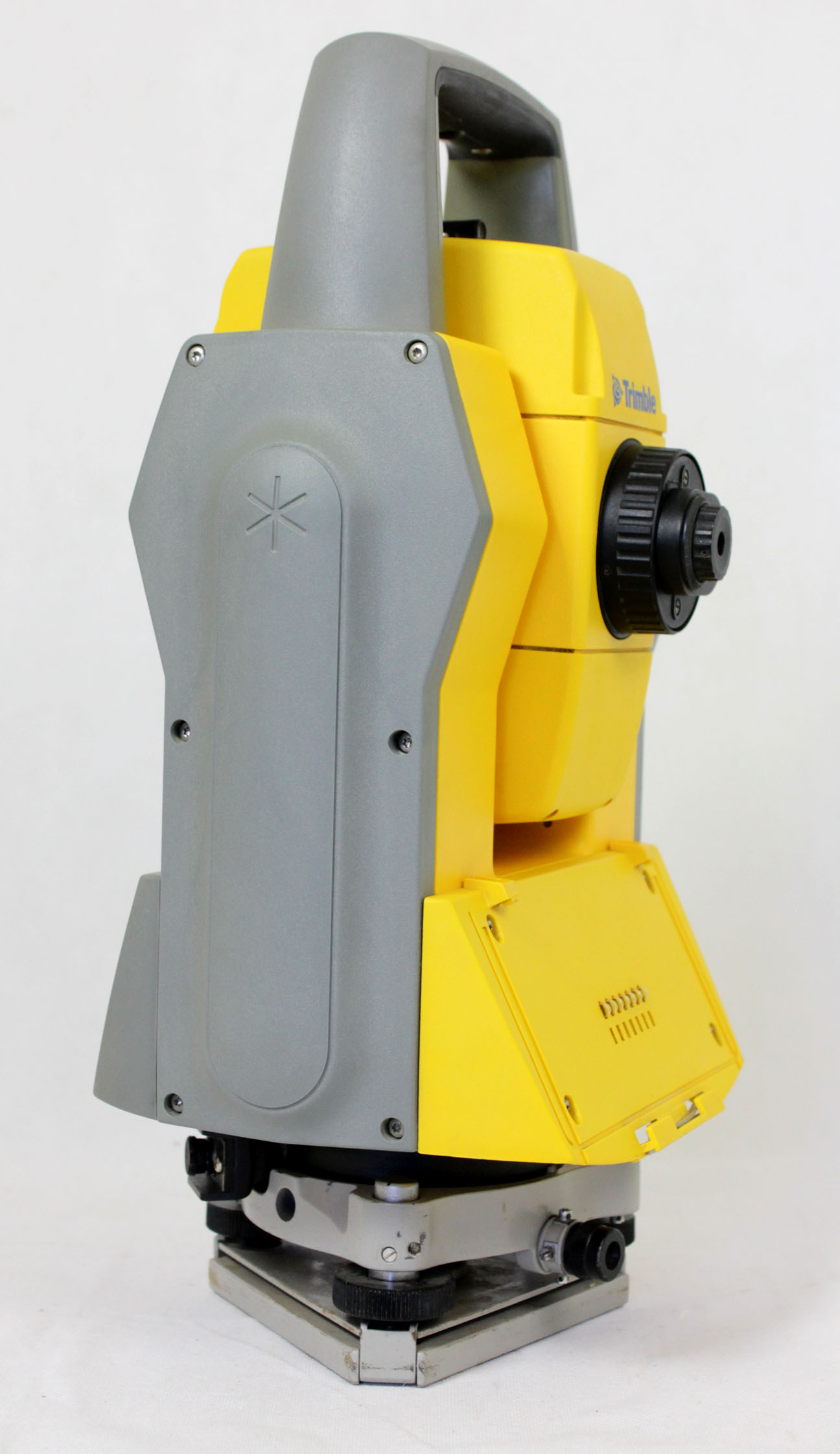 trimble drone with Trimple 5603 Robotic Total Station Side View on Samsung Will Soon Manufacture Drones also Real Time  work as well Echoboat Asv Autonomous Surface Vehicle besides Geomax Gev71 Car Battery Power Cable also Gps Geodesicos Marca Trimble Modelo R6.